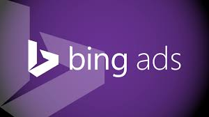 bid boosting on bing discover the untapped value