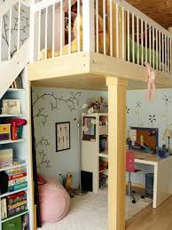 Bedroom:Smart Boys Bedroom Ideas For Small Rooms With Bookcase Stairs  Bedroom Design Ideas with