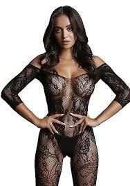 women bodystocking sexy lingerie vest | the-golbii.ru