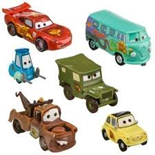 cars movie characters. Interesting Movie Cars Movie Characters On S