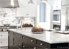charming tile with white cabinets on interior kitchen backsplash white cabinets black granite charming tile with