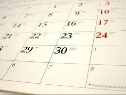 Sobat yang belum selesai menunaikan. Kalender Islam 1442 H Dan Puasa Tahun 2021 Ini Jadwal Lengkapnya