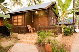Anjuna 2 Beach House Oyo Rooms Anjuna Beach Front Goa Discount Hotel Reservations