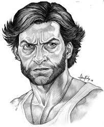 Wolverine Origins by AlanRodriguez Wolverine Origins - Wolverine_Origins_by_AlanRodriguez