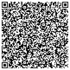 Магазин склад сокольники софрино Целью дипломного проекта является разработка интернет магазина автомобильных шин и дисков ООО Автопробег
