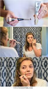 apply it cosmetics cc cream edited 1