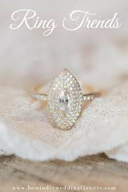 Vintage wedding jewelry 2018 trends inspirations Trend Fashionist Wedding Rings Vintage Ideas Styles Diamond Rings Princess Cut Engagement Inspiration Engagement Ring Ideas And Inspiration Pinterest Wedding Rings Vintage Ideas Styles Diamond Rings Princess Cut