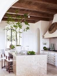Splendid Sass: RICHARD HALLBERG ~ DESIGN IN MONTECITO   kitchens ...