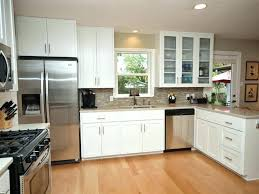 kitchen cabinet with glass doors kitchen glass kitchen cabinet doors black kitchen cabinets with glass doors black glass kitchen cabinets glass doors both