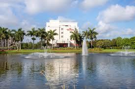 hawthorn suites by wyndham west palm