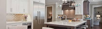 Custom Kitchen Cabinets Charlotte Nc Beauteous Case DesignRemodeling Charlotte NC US 48
