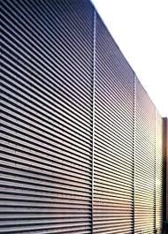sheet metal menards perforated sheet metal menards