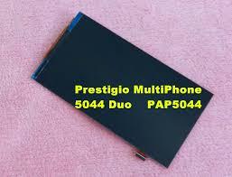 Prestigio MultiPhone 5044 Duo PAP5044 ...