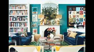 Teal Living Room Decorating Teal Sofa Living Room Ideas Teal Living Rooms On Pinterest Living