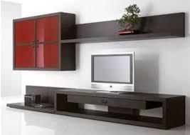 tv design furniture. Furniture Design For TV-Unit Tv