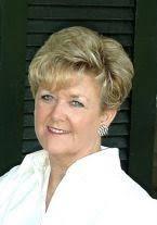 Meet Benchmark's Nashville Real Estate Agents | Benchmark Realty, LLC