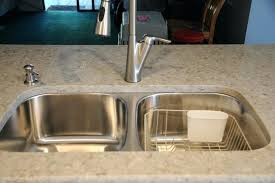 maple natural and top modern allen roth quartz solid surface countertops