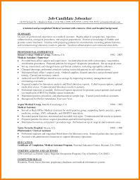 Hospital Scheduler Sample Resume Hospital Scheduler Sample Resume Shalomhouseus 20