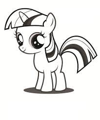 My Little Pony Friendship Is Magic Afbeeldingen My Little Pony