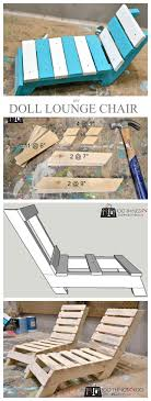 Printable Dollhouse Furniture Patterns 2512 Best Dollhouse Miniatures Images On Pinterest Dollhouse