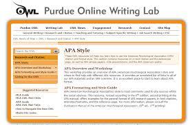 apa format website citation citing sources in apa piktochart visual editor