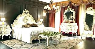Image Moniyo Tryplotco High Quality Bedroom Furniture Brands Furniture Design