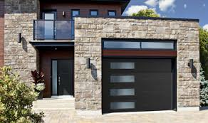 garage door window insertsGarage Door Windows  Inserts  Glass Door  Facelift  Garaga