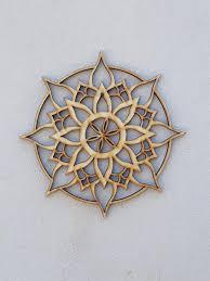 <b>Mandala</b> Moroccan Decor <b>Bohemian Wall Decor Mandala</b> Art ...