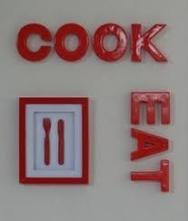 image wall decorations kitchen: kitchen decor diy  kitchen decor diy