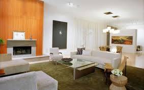 Living Room Set Ups For Small Rooms Studio Apartment Setup Bedroom Setup Ideas 3 Bedroom Studio