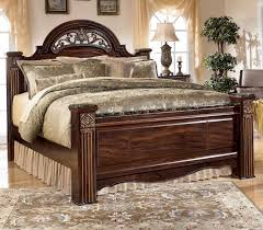 Furniture Astonishing Ashley Furniture Jackson Tn For Your Home