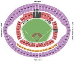 St Louis Cardinals Vs Chicago Cubs June 13 2020 London