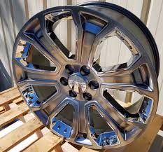 All Chevy chevy 1500 bolt pattern : All Chevy » 1992 Chevy 1500 Bolt Pattern - Old Chevy Photos ...