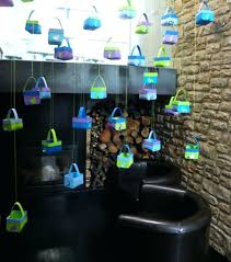 birthday decorations at home for husband decoration ideas