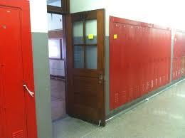 Impressive School Classroom Doors with School Classroom Doors