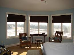 Before And After Master Bedroom Valance A Little Design Help - Master bedroom window treatments