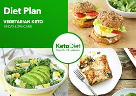 Protein Diet Chart For Gym In Hindi 2 Week Vegetarian Keto Diet Plan Ketodiet Blog