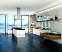 wood floor paint colors cool kitchen floor paint ideas with update your home flooring with ideas