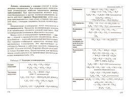 из для Химия ЕГЭ учебник классы Савинкина Живейнова  Первая иллюстрация к книге Химия ЕГЭ учебник 10 11 классы Савинкина Живейнова
