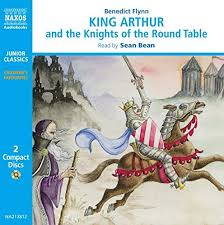 king arthur and the knights of the round table stories from camelot junior classics