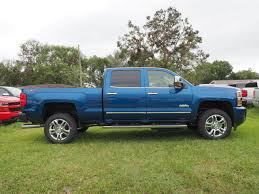 2018 chevrolet 2500hd. brilliant 2018 new 2018 chevrolet silverado 2500hd high country throughout chevrolet 2500hd