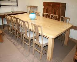 antique maple dining room set. maple dining room set used birdseye dark chairs antique y