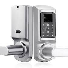 remote control door lock china remote control door lock