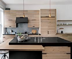 Kitchen Design New York