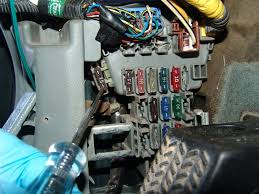 fuse box 1996 honda accord fuse wiring diagrams