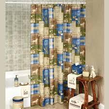 chandelier shower curtain masculine shower curtains grey and white shower curtain burdy shower curtain chandelier shower chandelier shower curtain