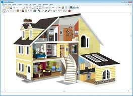 3d house design software staggering total home design deluxe 3d