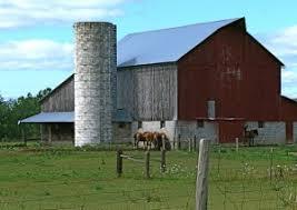 roscommon michigan amish barn amish metal roofing a59