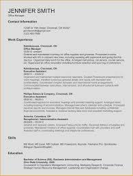 Free Student Resume Builder Legalsocialmobilitypartnership Com