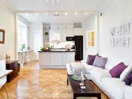 First Apartment Decorating First Apartment Decorating Home Interior Decorating Ideas